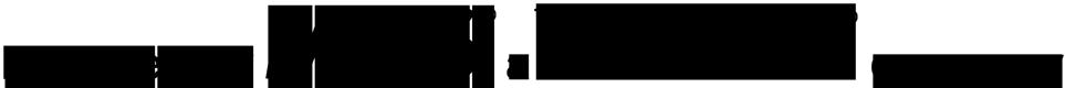 Van Eck logo