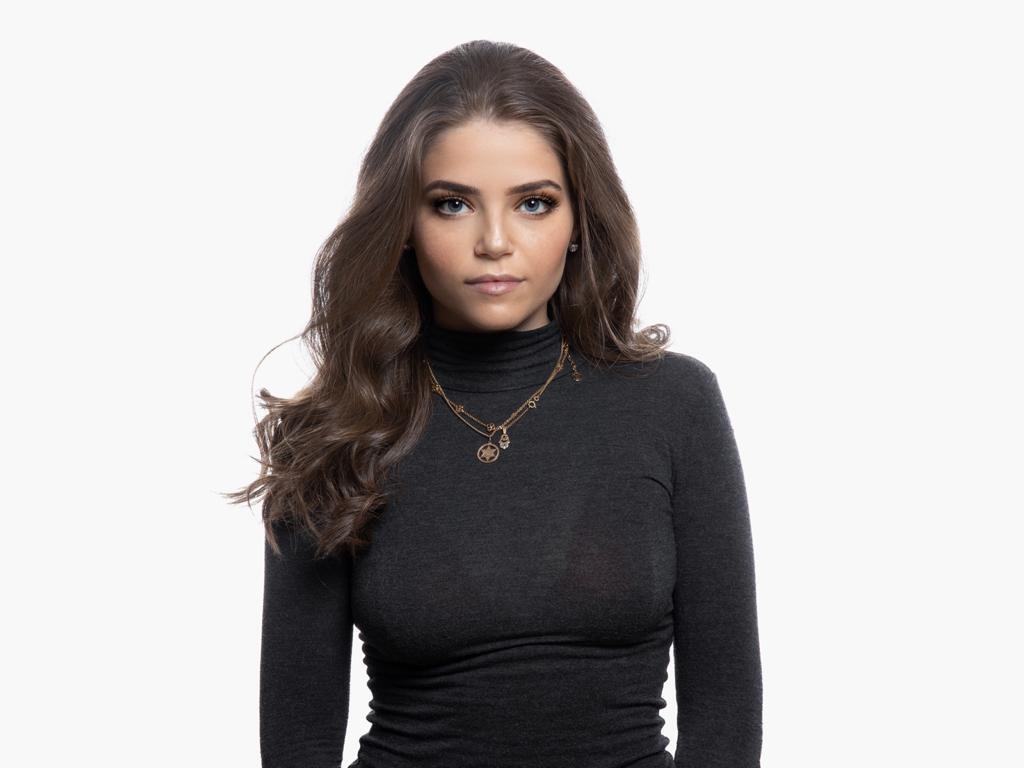 Elizabeth Schlager