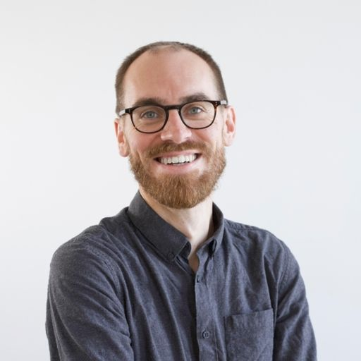 Raphael Schön